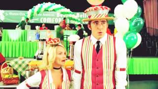 Pushing Daisies | HUMOR