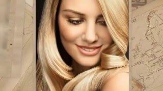 видео Красота и здоровье ресниц