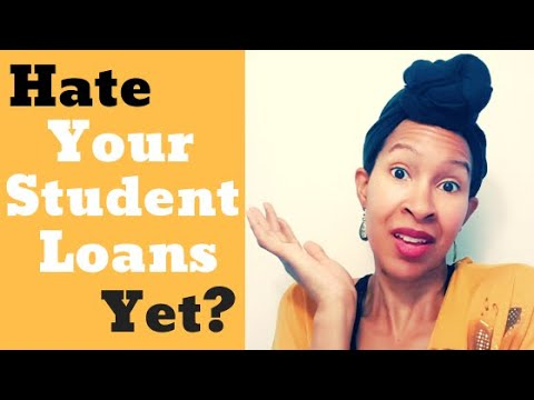 how-to-pay-off-student-loans-fast---5-tips!