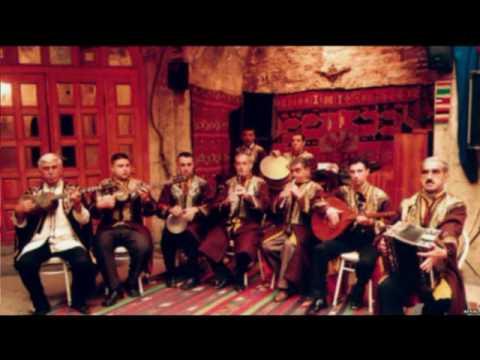 Македонски чалгии (2) | Makedonski calgii (2)