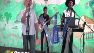 Baixar TVGOMESREPORTER - Música sertaneja da CAUVIC.mp4