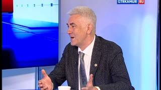 видео Панкова Екатерина Вадимовна