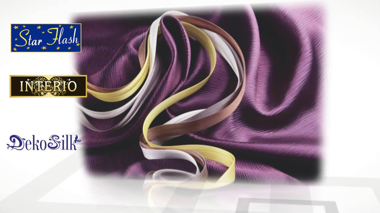 http://ecosind.com.ua/ Ортопедические подушки для новорожденных ТМ .