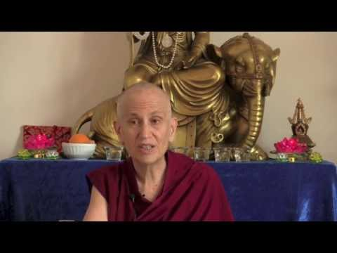 02 Exploring Buddhism: The Kindness of Others 07-13-15