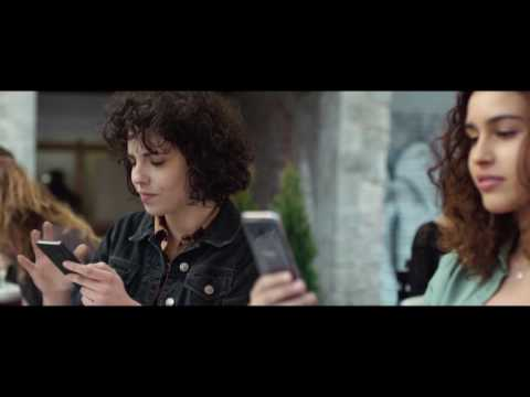 Samsung Galaxy S8 - Asistente personal Bixby
