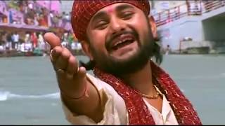 Aaye Hai Barati Dekho Chhat Chhat Ke [Full Song] Bhole Ji Ki Dekh Chhata Kaanwariya Huye Lata Pata