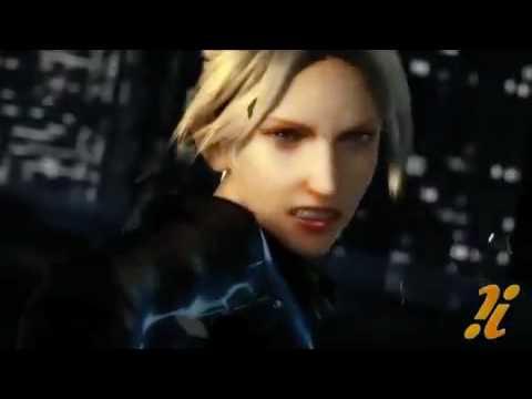 [Trailer] Tekken 3D Prime Edition