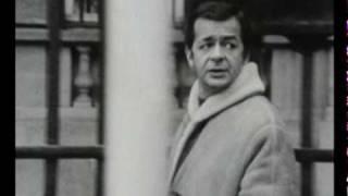 Serge Reggiani: ''Rue du Reve'' (Claude Lemesle/ Alice Dona), 1975