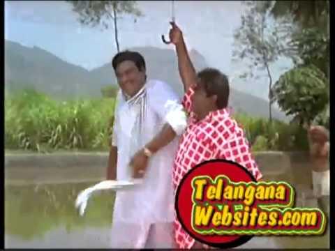 mamagaru full length telugu movie free