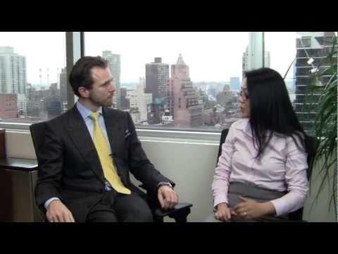 """Strategic Insight Global Research Update: """"David & Goliath in Global Asset Mgmt"""""""