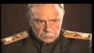 Берия 2 серия (сериал, 2010)