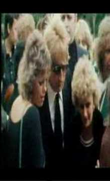 Marc Bolan T.Rex life & death Documentary 3 of 3