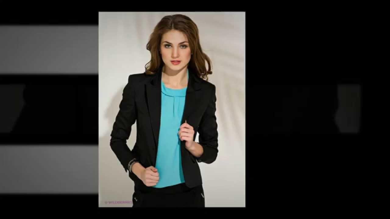 Распродажа.Маленькое черное платье и пиджак. www.v7dostupno.com .