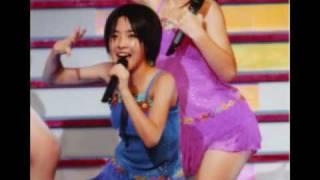Slide Show Tribute to Berryz Saki Shimizu with Silvestre Revueltas ...