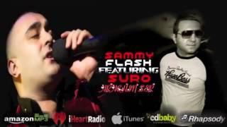 SAMMY FLASH feat. SURO - ARACHIN SER (ORIGINAL MIX) █▬█ █ ▀█▀