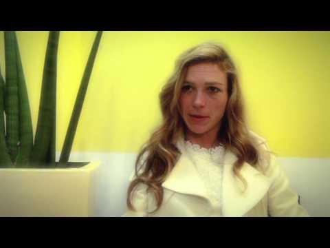 An Interview with Honeysuckle Weeks (Samantha Stewart) - Part 1