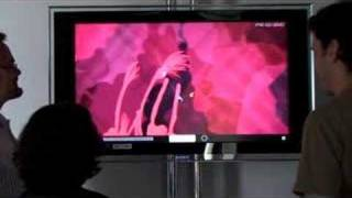 E3 Judges Day: PixelJunk Eden