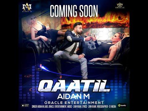 qaatil-trailer/teaser-l-aidan-m-l-2019-latest-punjabi-song-l-worldwide-release-l-2019-bhangra-song