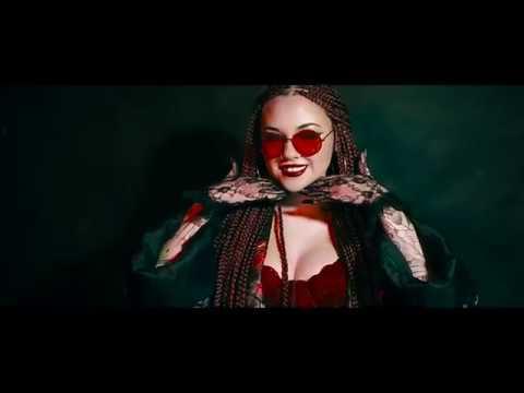 Lil G - RAPettsarkú ( OFFICIAL MUSIC VIDEO )