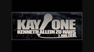 Kay One feat. Philippe Heithier- Nie vorbei ( 2010)