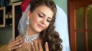 Видеосъёмка свадеб в Новозыбкове +79050545884(Видеосъёмка свадеб в Новозыбкове +79050545884. Работа видеооператора и фотографа на торжественном событии в..., 2016-08-14T20:47:03.000Z)