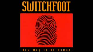 Switchfoot - Under The Floor