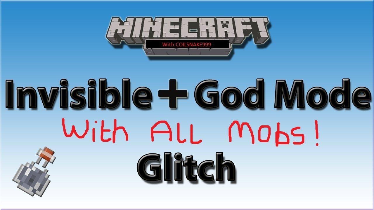 How To Get A Godly Sword Minecraft Blog