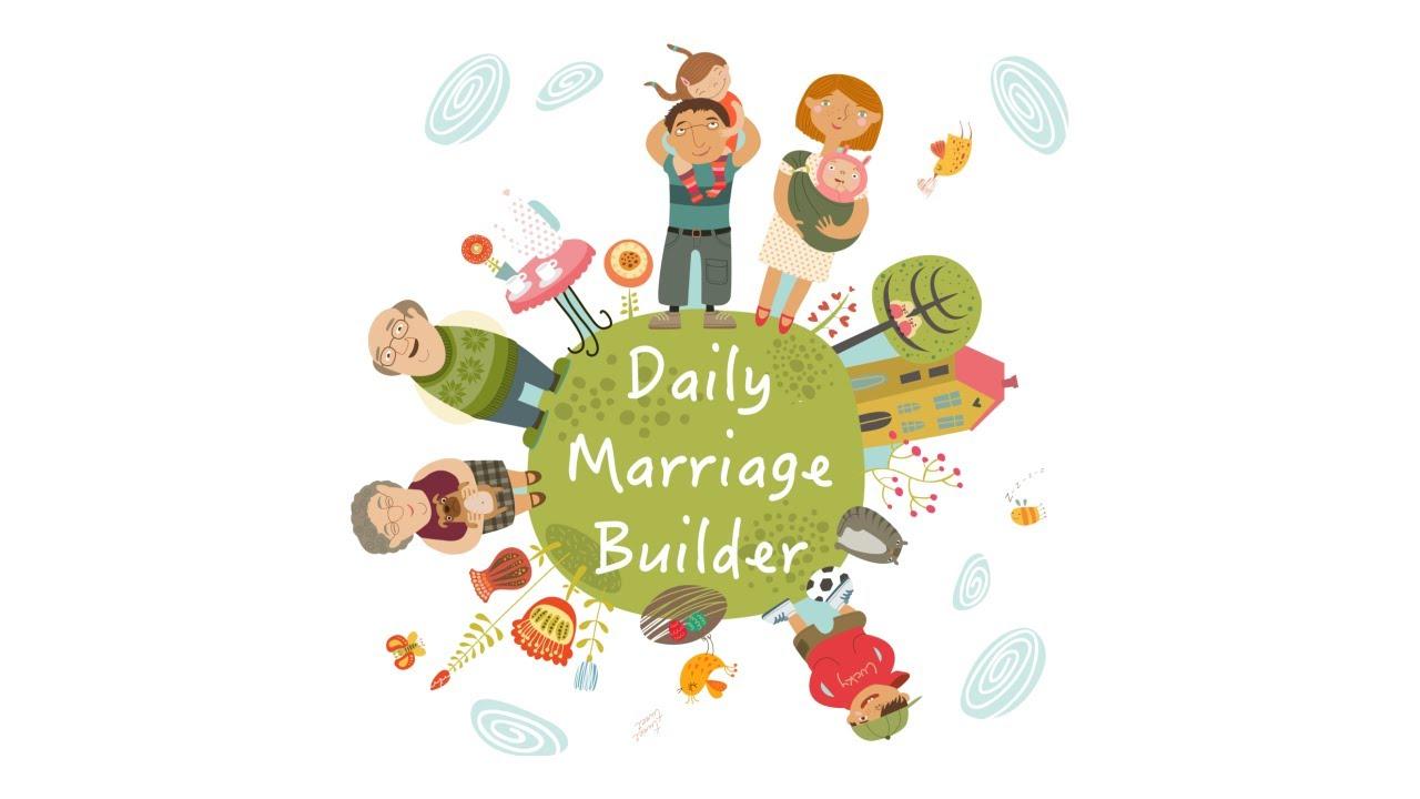 Baumrind parenting styles essay