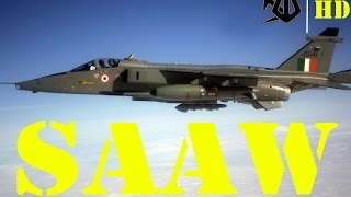 DRDO successfully tested Smart Anti Airfield Weapon( Detailed Footage)