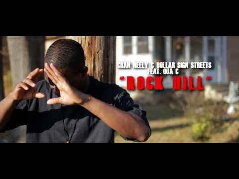 Cran Neely|Dollar Sign Streetz|Qua C|Rock Hill