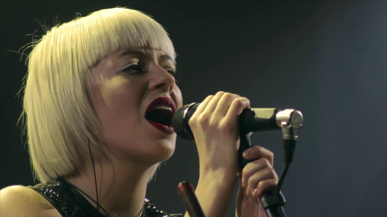 ONUKA – Other (Live at October Palace, Kyiv)