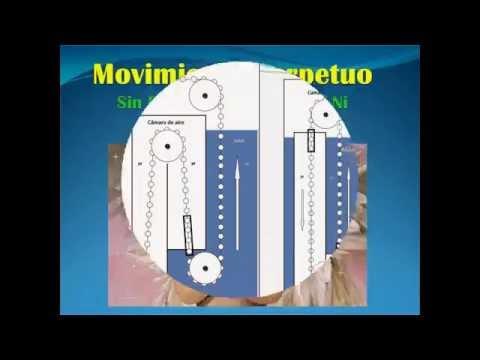 movimiento-perpetuo-motor-perpetuo-de-gran-poder-efectivo