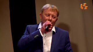Mirosław Szołtysek Dej sie pocałować KONCERT