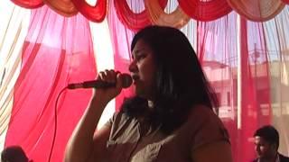 kyun zindagi ki raah main(neha singer)