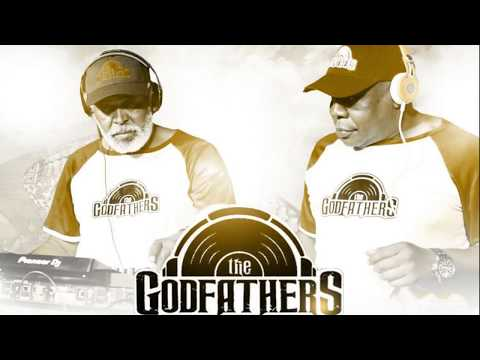 The Godfathers Of Deep House SA 2nd Commandment Album
