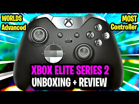 xbox-elite-controller-series-2-unboxing-+-review-for-fortnite-chapter-2-(switching-from-standard)
