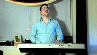 I Came to Worship You - Terry MacAlmon