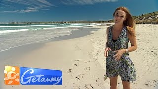 Kangaroo Island has some of the best beaches on earth   Getaway