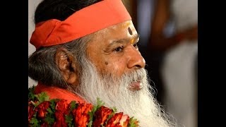 Aditya hrudayam by sri swamiji