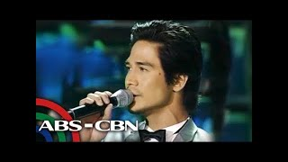 Piolo, Sarah headline ABS-CBN Christmas special