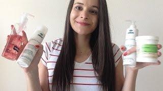 ♡ Soins anti acné Top et Flop ♡ (Céline)