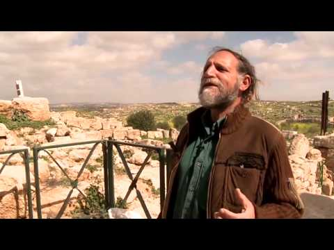 Талмуд. Электронная еврейская энциклопедия