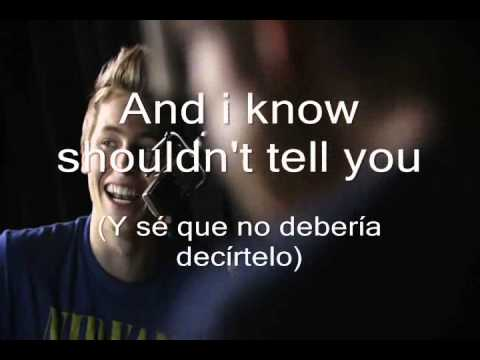 5 Second of summer- Wherever you are- Sub ingles/español