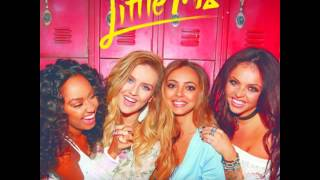 Download Lagu Little Mix - Black Magic  MP3