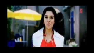 Asin - 10 Best Hindi Songs