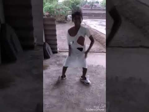 Master Tulya dance performance on tuzi chimani udali furrrr maza popat pisatala