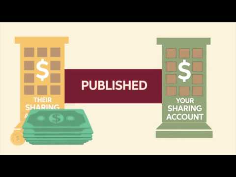 watch-how-medishare-works:-medi-share-is-a-obamacare-alternative