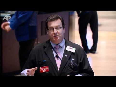 Greece Decision Roils Markets Across Globe