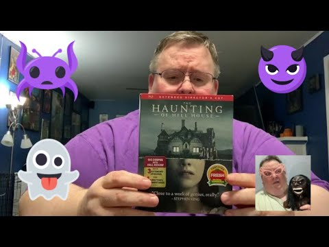 Halloween 2019 Haul Y'all - Unboxing from YouTube · Duration:  7 minutes 36 seconds