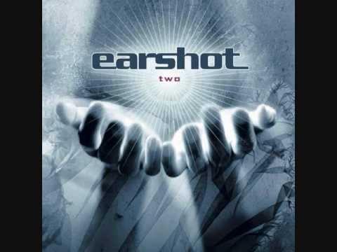 Клип Earshot - Someone